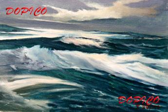 cuadros0120.jpg