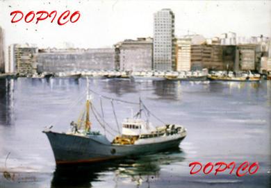 cuadros0158.jpg