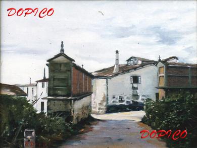 cuadros0202.jpg