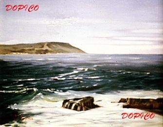 cuadros0203.jpg