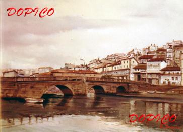 cuadros0208.jpg