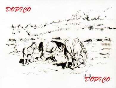 cuadros0232.jpg
