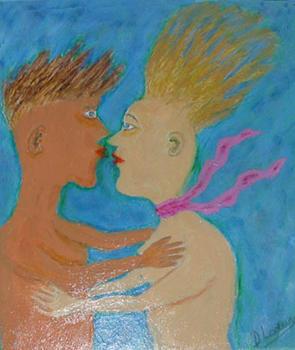 Galería de Pintura