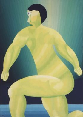 figuras.oleo.jpg