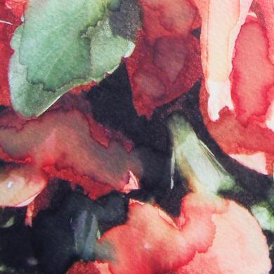 flores rojasnegras4.jpg