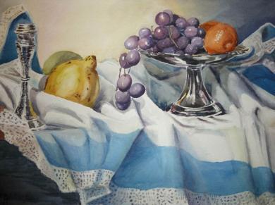 Frutero-con-mantel-azul.jpg