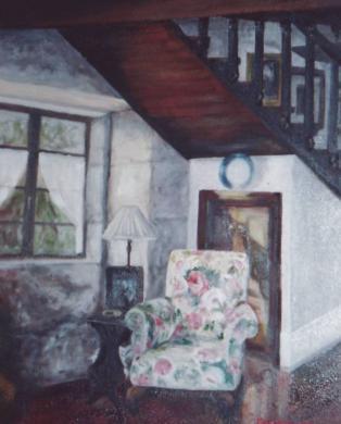 Interior en casa de Marina.jpg