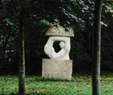 Galería Escultura