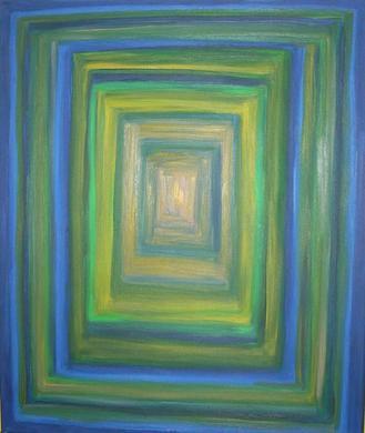 la mente azul 60x50cm.JPG