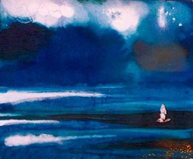 Galería Pintura