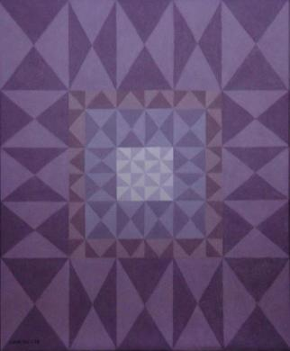 mosaicos.oleo.jpg