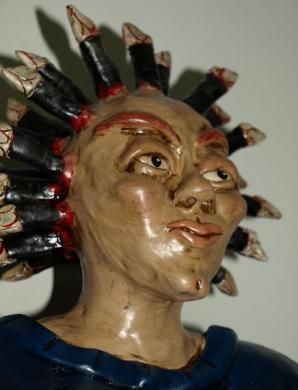 Muller de Nemancos 2