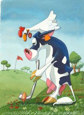 vaca033.jpg