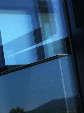 WindowInBlue.jpg