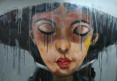 womanface-140x100.jpg