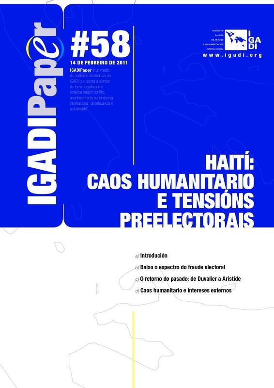 IGADI Paper nº 58