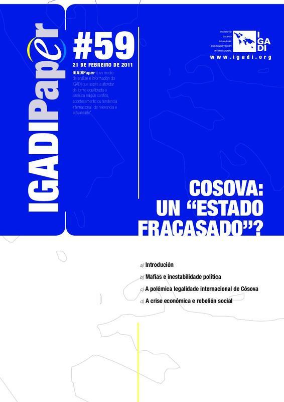IGADI Paper nº 59