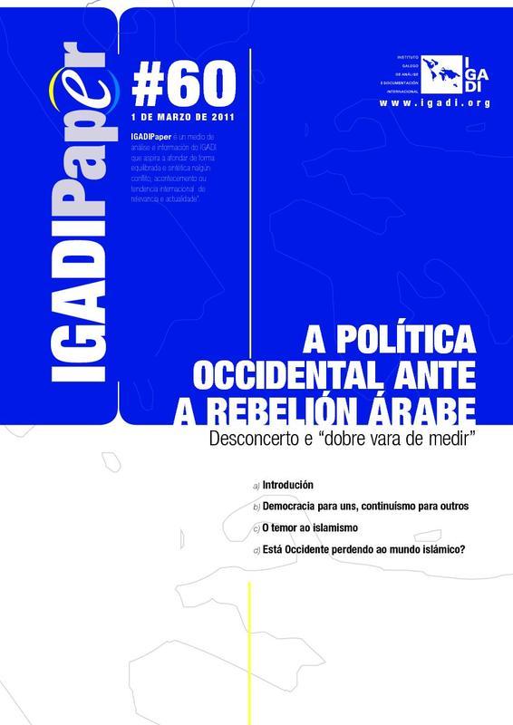 IGADI Paper nº 60
