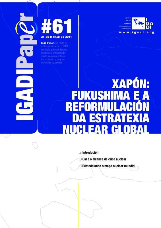 IGADI Paper nº 61