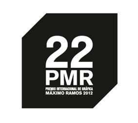 22 Premio Internacional de Gráfica Máximo Ramos 2012